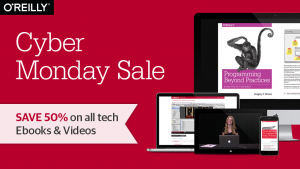 tw-cyber-monday-devices